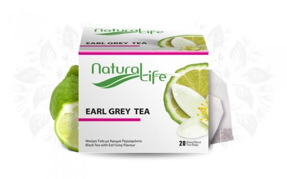 EarlGray-tea
