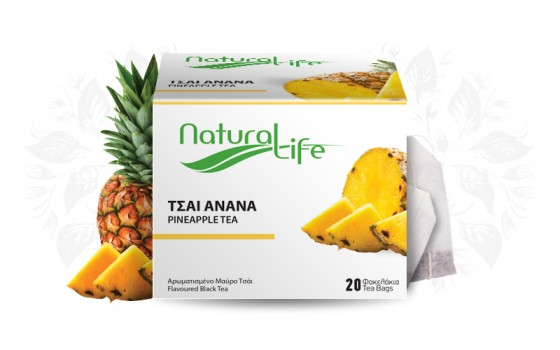 Pineapple-tea-natural-life