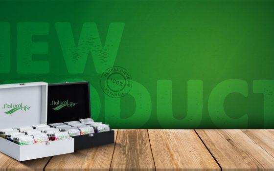 Slider-01-Box-En